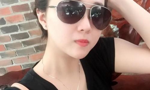 Trang đen, Trang đã trắng lên nhờ bí quyết dưỡng trắng này