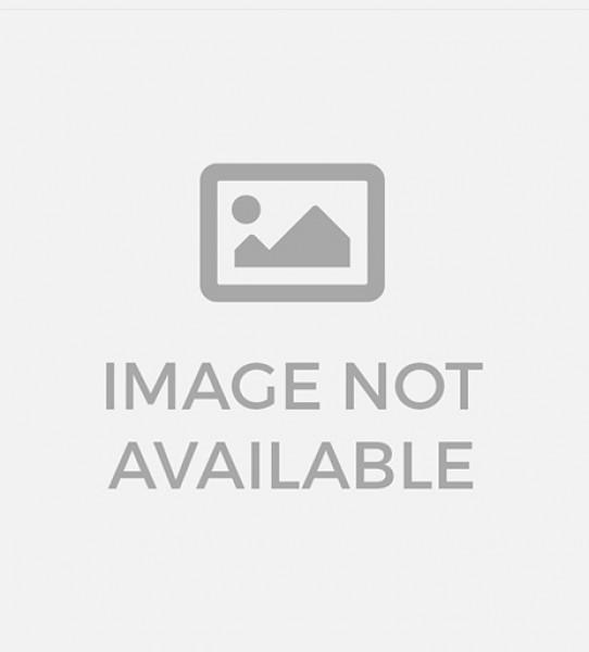 Kem face dưỡng trắng, chống lão hóa da chiết xuất DNA Cá Hồi (Tặng 1 Serum Hyaluronic Acid White)