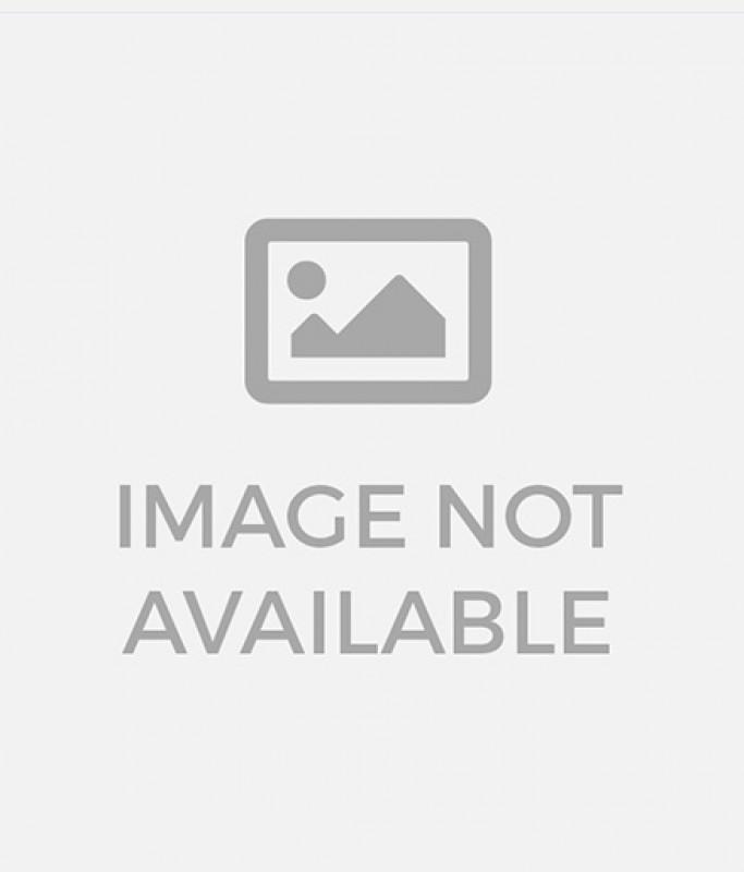 Serum cấp ẩm, chống lão hóa và căn mịn da mặt Hyaluronic Acid White (Tặng 1 Kem face DNA cá hồi)