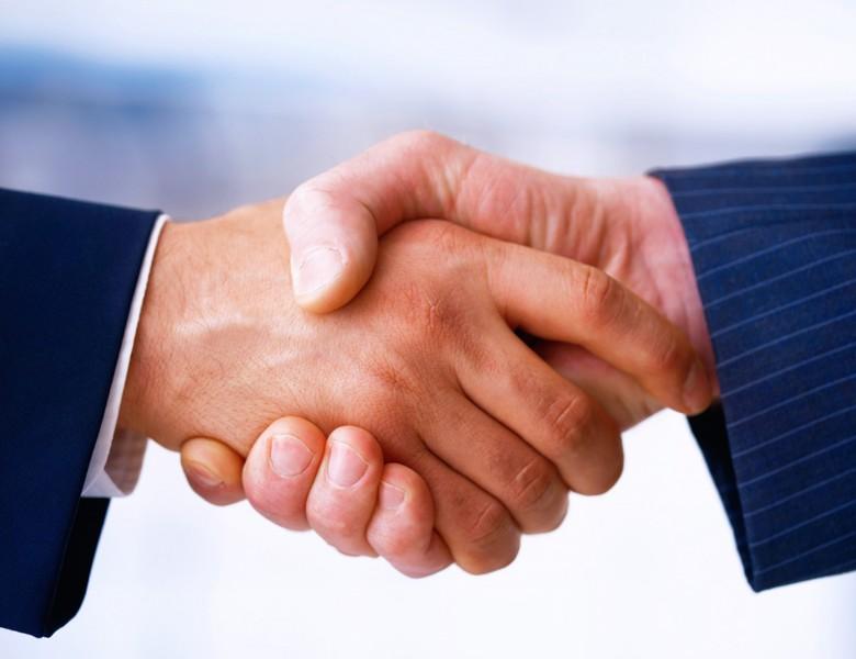 Thư mời hợp tác phân phối mỹ phẩm trên toàn quốc