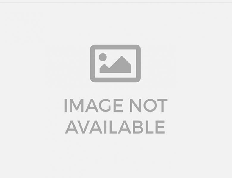 Feedback - Review về kem face trị mụn, thâm tinh chất tổ yến sào